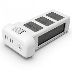 Oryginalny akumulator DJI Phantom 3