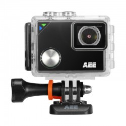 Kamera sportowa AEE LYFE TITAN