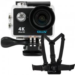 Kamera sportowa EKEN H10