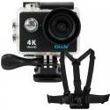 Kamera sportowa EKEN H10 + szelki