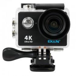 Kamera sportowa EKEN H9R (czarna)