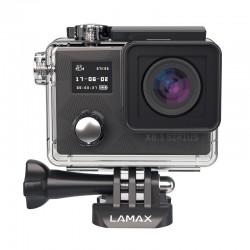 LAMAX X8.1