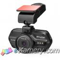 TrueCam A5 PRO WIFI - doskonała kamera samochodowa z WiFi