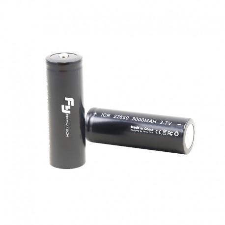 Akumulator Feiyu Tech ICR 22650 do gimbali G5, SPG, Summon