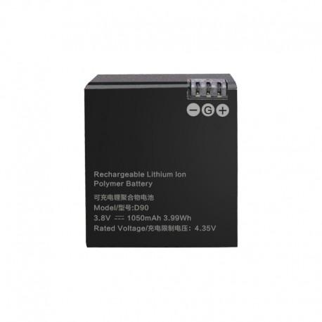 Akumulator bateria do kamer sportowych AEE LYFE