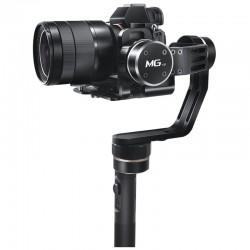 Feiyu Tech MG V2 stabilizator do aparatów fotograficznych