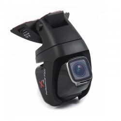 Xblitz Professional P500 kamera samochodowa
