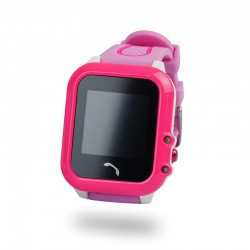 Xblitz FIND ME SmartWatch