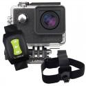 Kamera sportowa LAMAX X3.1 Atlas + MOCOWANIE NA GŁOWĘ
