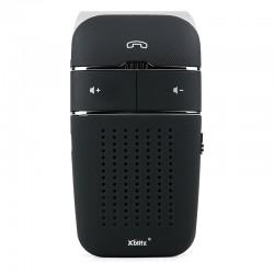 Zestaw głośnomówiący bluetooth Xblitz X600 Professional