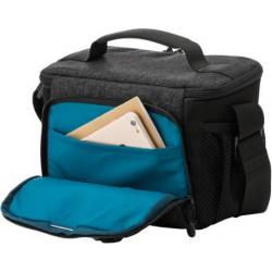 TENBA torba fotograficzna Skyline 10 Shoulder Bag Black