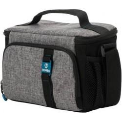 TENBA torba fotograficzna Skyline 10 Shoulder Bag Grey