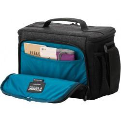 TENBA torba fotograficzna Skyline 12 Shoulder Bag Black