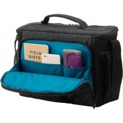 TENBA torba fotograficzna Skyline 13 Shoulder Bag Black