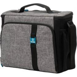 TENBA torba fotograficzna Skyline 13 Shoulder Bag Grey