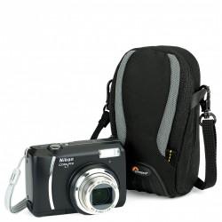 Torba fotograficzna LOWEPRO APEX 30 AW BLACK