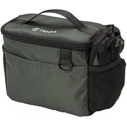 TENBA wkład do torby + pokrowiec Tools BYOB/Packlite Bund 13 - Black/Grey