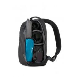 TENBA plecak fotograficzny Solstice 7L Sling Bag Black