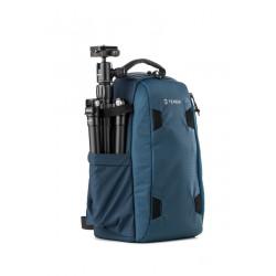 TENBA plecak fotograficzny Solstice 7L Sling Bag Blue