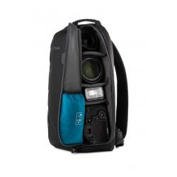 TENBA plecak fotograficzny Solstice 10L Sling Bag Black