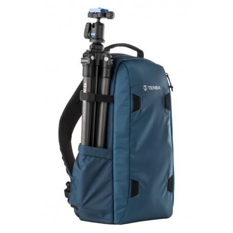 TENBA plecak fotograficzny Solstice 10L Sling Bag Blue