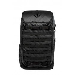 Axis Tactical 32L Backpack