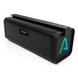 Głośnik Bluetooth LAMAX Street ST-1