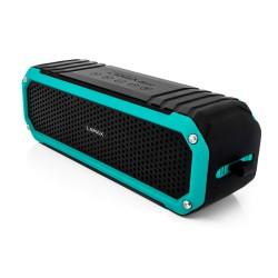 Głośnik Bluetooth LAMAX Sentinel SE-1