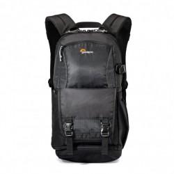 LOWEPRO plecak fotograficzny FASTPACK BP 150 AW II BLACK