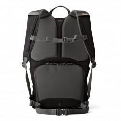LOWEPRO plecak fotograficzny PHOTO HATCHBACK BP 250 AW II BLACK/ GREY