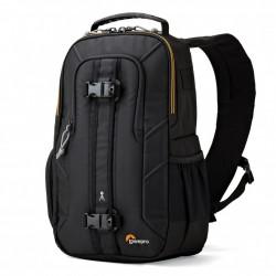LOWEPRO plecak fotograficzny SLINGSHOT EDGE 150 AW BLACK