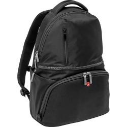 MANFROTTO plecak fotograficzny ACTIVE I
