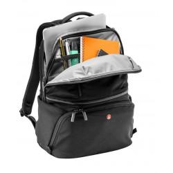 MANFROTTO plecak fotograficzny ACTIVE II