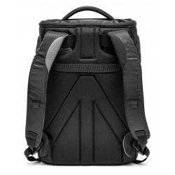 MANFROTTO plecak fotograficzny TRI L - DUŻY