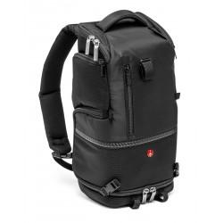 MANFROTTO plecak fotograficzny TRI S - MAŁY