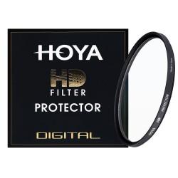 HOYA FILTR PROTECTOR HD 49mm