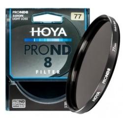 HOYA FILTR SZARY PRO ND 8 77 mm