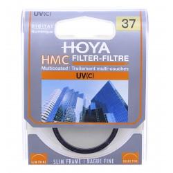 HOYA FILTR UV HMC 37 mm