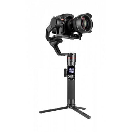 Feiyu Tech AK2000 gimbal do aparatów VDSLR