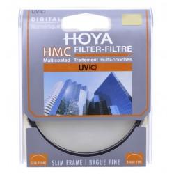 HOYA FILTR UV HMC 95 mm