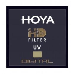 HOYA FILTR UV HD 46 mm