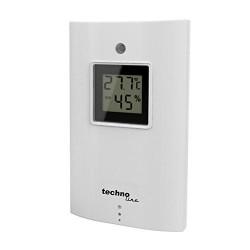 Technoline Czujnik Temperatury TX70 DTH dla WS6760