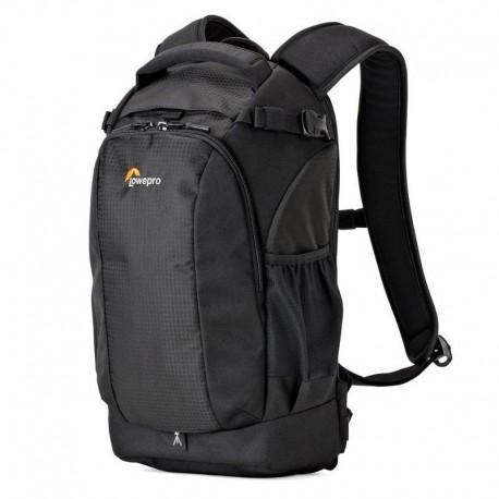 LOWEPRO plecak fotograficzny FLIPSIDE 200 AW II BLACK