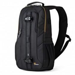 LOWEPRO plecak fotograficzny SLINGSHOT EDGE 250 AW BLACK