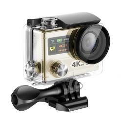 Kamera sportowa EKEN H8R (czarna)