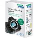 Green Clean Zestaw do czyszczenia matryc - Non Full Frame