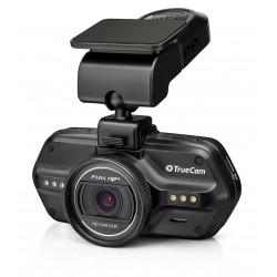 TrueCam A7s - profesjonalna kamera samochodowa ★★★NAJLEPSZA CENA★★★