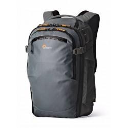 LOWEPRO plecak fotograficzny HIGHLINE BP 300 AW GREY