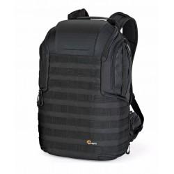 LOWEPRO plecak fotograficzny PROTACTIC BP 450 AW II BLACK