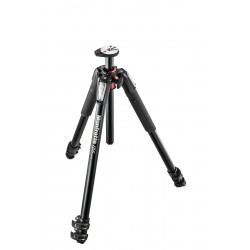 MANFROTTO 055XPRO3 statyw fotograficzny